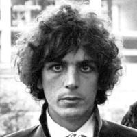 Syd Barrett - It Is Obvious
