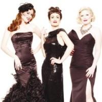 The Puppini Sisters - Heebie Jeebies