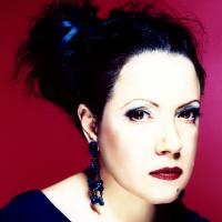 Antonella Ruggiero - Per Un'Ora D'Amore