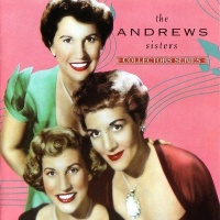 Andrews Sisters - In The Mood