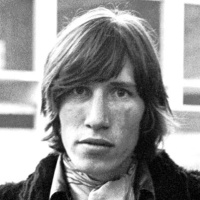 Roger Waters - Late Home Tonight, Part I