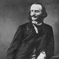 Жак Оффенбах - Сложный Вальс