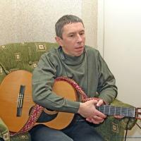 Константин Тарасов - Тайное Венчание