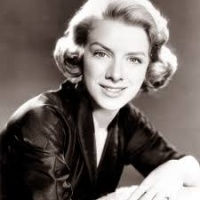 Rosemary Clooney - Haven't Got A Worry