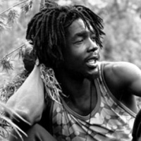 Peter Tosh - Don't Look Back (You've Gotta