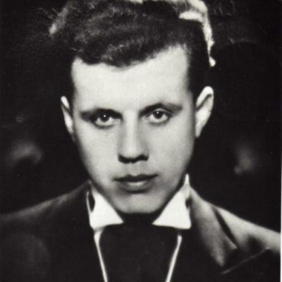 Константин Сокольский - Частушки