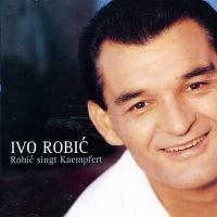 Ivo Robić - Pjesma o Švrći