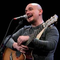 Игорь Кандур - Музыкант
