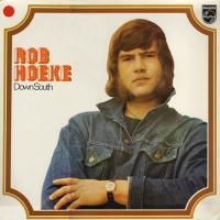 Rob Hoeke - For My Little Gringo