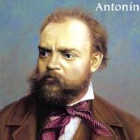 Антонин Дворжак - Увертюра (к опере Русалка)