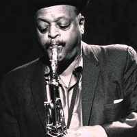 Ben Webster - I Didn't Know About You