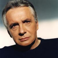 Michel Sardou - La Maladie D'Amour