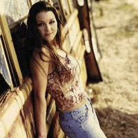 Gretchen Wilson - I'm Only Human