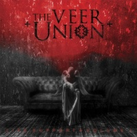 The Veer Union - Bitter End