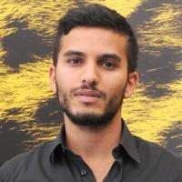 Mehdi - The Dream