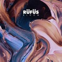 Rufus & Chaka Khan - Be With You