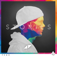 Avicii - Sunset Jesus
