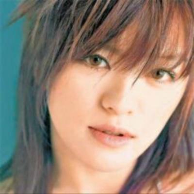Eriko Imai - Aozora