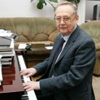 Виктор Лебедев - Гардемарины