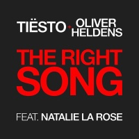 Tiesto - The Right Song