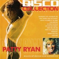 Patty Ryan - Love Is The Name Of The Game