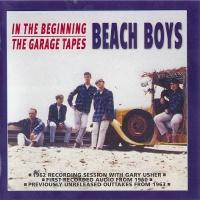 The Beach Boys - Good News