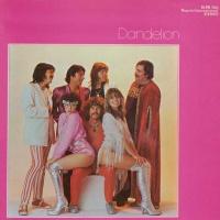 Neoton Família - Dandelion (Album)