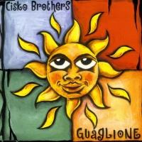 Cisco Brothers - Guaglione (Alex Gaudino) (Remix)