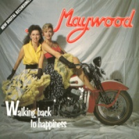 Maywood - Da Doo Ron Ron