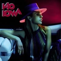 IOWA - 140 (Original Mix)