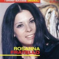 Rosanna Fratello - Stasera Tu E Io