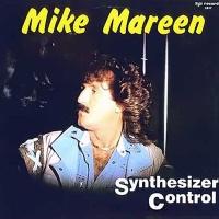 - Synthesizer Control