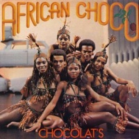 Chocolat's - Gigolette (Instrumental)