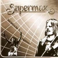 Supermax - Just Before The Nightmare (Album)