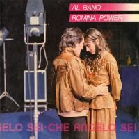 Al Bano & Romina Power - Che Angelo Sei