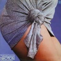 Neoton Família - Marathon (Album)