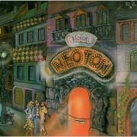 Neoton Família - Neoton Disco (Album)