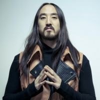 Steve Aoki - Neon Future