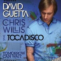 David Guetta - Tomorrow Can Wait (Club Version)