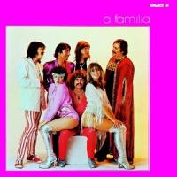 Neoton Família - A Familia (Album)