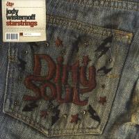Jody Wisternoff - Starstrings (Helmut Kraft 1983 Remix)