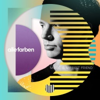 Alle Farben - Bad Ideas
