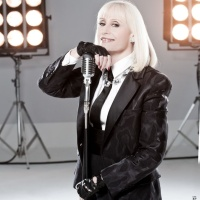 Raffaella Carrà - Rafaella Carra CD Due (Album)