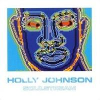 Holly Johnson - All U Need Is Love