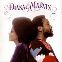Marvin Gaye - I've Come To Love You So Much
