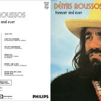 Demis Roussos - Forever And Ever (Album)