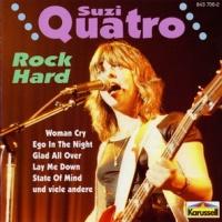 Suzi Quatro - State Of Mind
