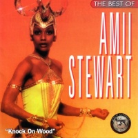 Amii Stewart - Knock On Wood - The Best Of Amii Stewart (Album)