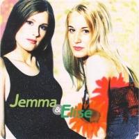 Jemma & Elise - Once Again