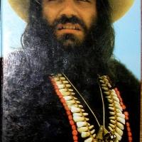 Demis Roussos - The Phenomenon 1968 - 1998 (CD 3)
